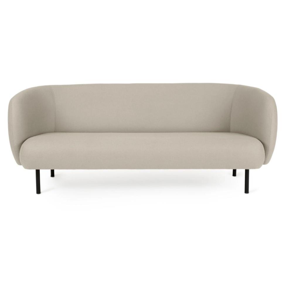 Cape 3 Seater Sofa