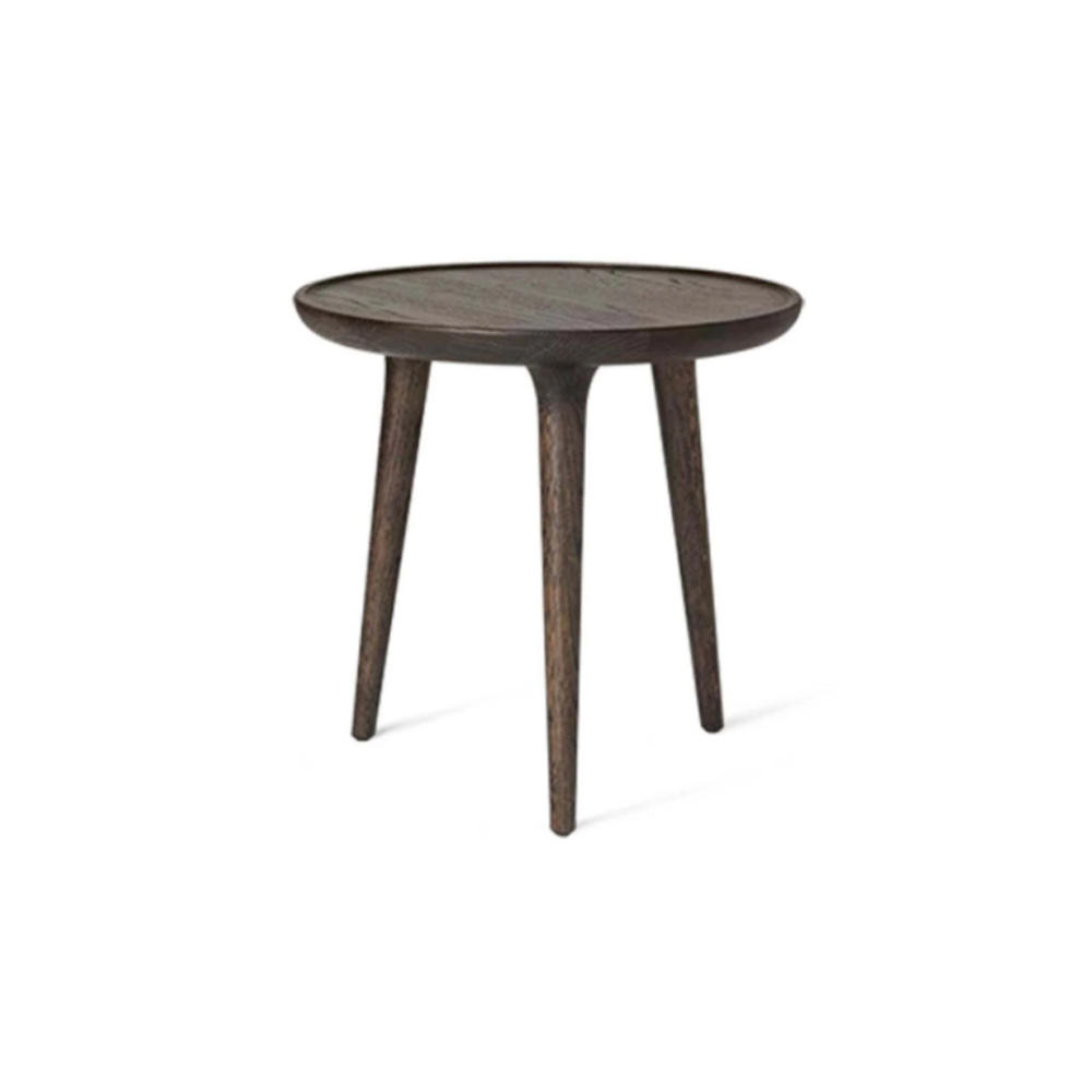 Accent Dinning Table
