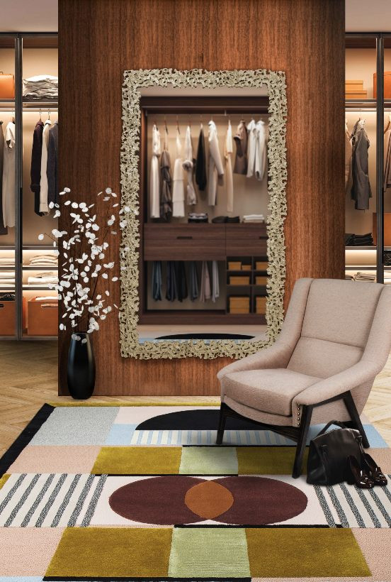 Room-by-Room-Closets-Eleganza-Extravagan