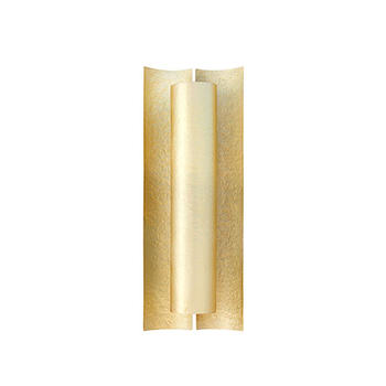 Aurum Wall Light