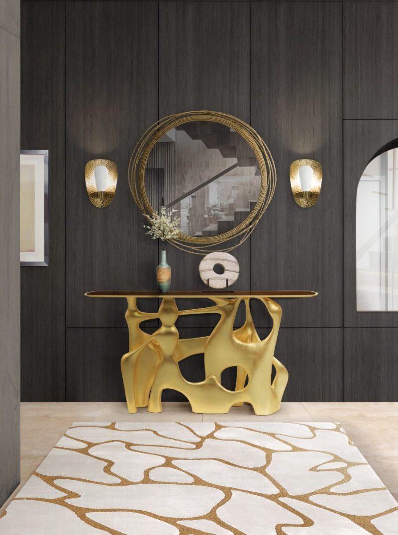 Room-by-Room-Entryways-and-Hallways-Idea