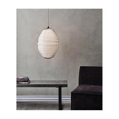 Caleo Pendant Lamp