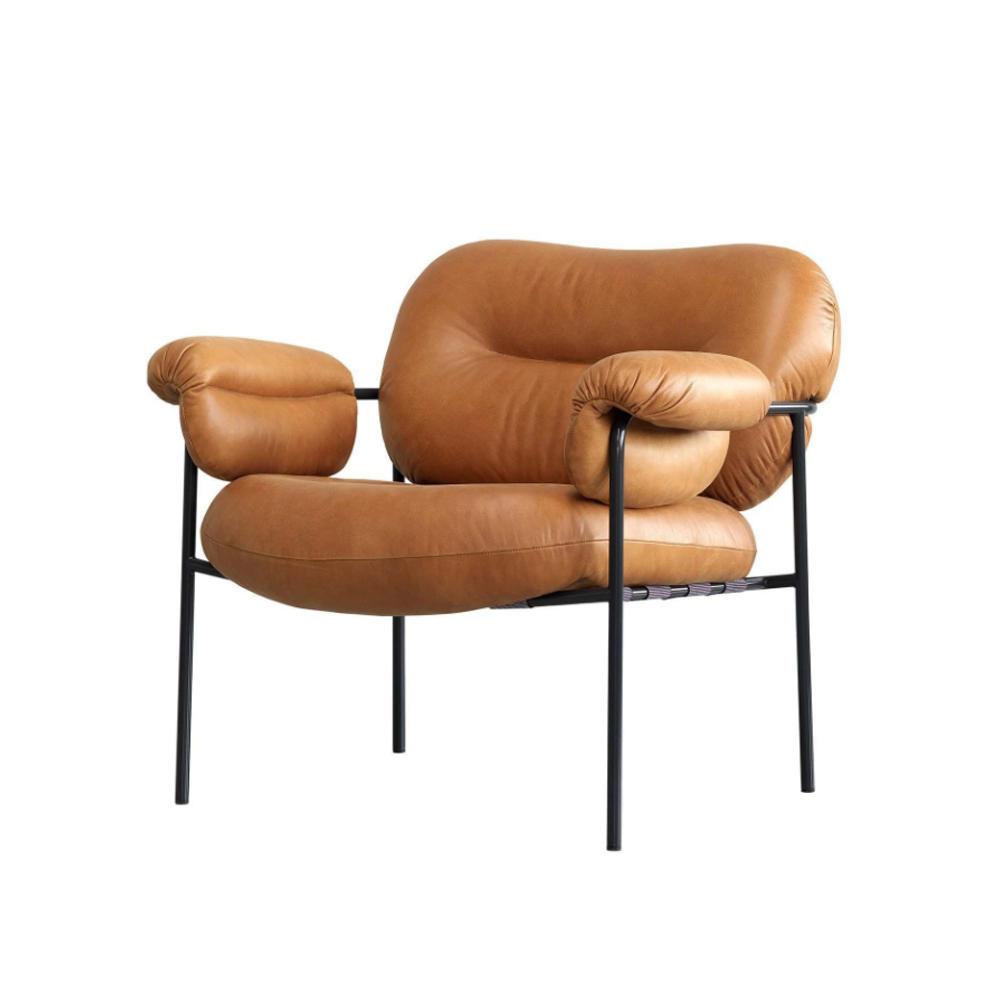 Bollo Lounge Chair