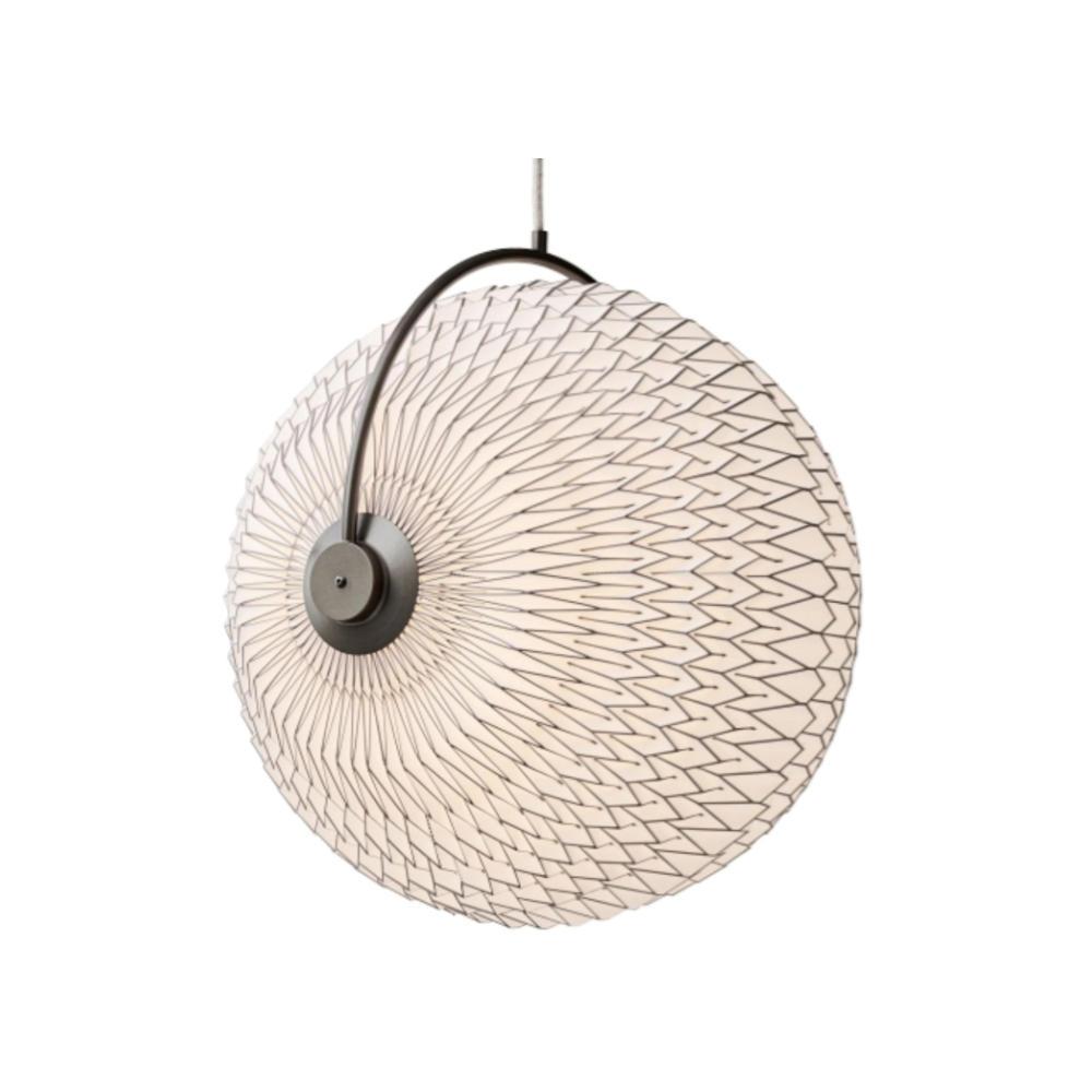 Caleo Original Pendant Lamp