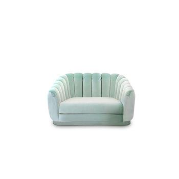 Oreas Sofa