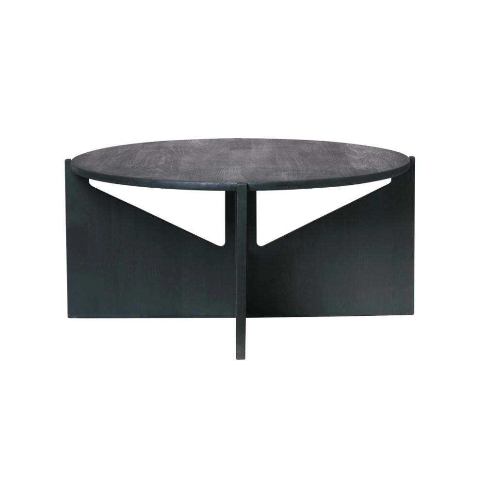 Table by Dam