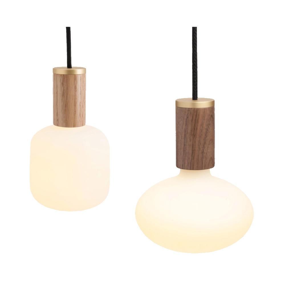 KNUCKLE PENDANT LAMP