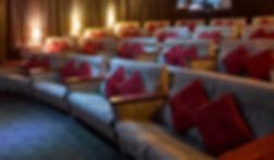 Matakana Cinemas Tivoli.png
