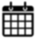 calendar image.png