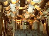 Matakana Cinemas Roxy.png