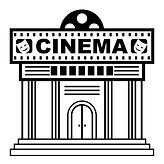 Cinema Icon 2 Option-01.jpg