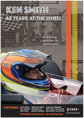 Ken Smith 60 Years at the wheel.png