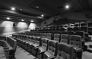 Matakana Cinemas Roxy.png