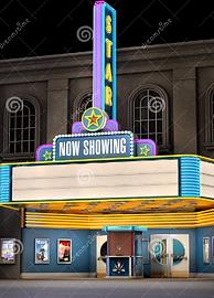 Matakana Cinemas Foyer 2.png