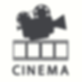 sample cinema logo.png
