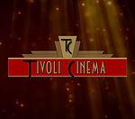 sample cinema logo.png