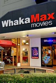 Matakana Cinemas Foyer 2.png