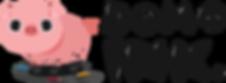 DomoINK - Logo.png