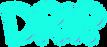 drip cyan logo.png
