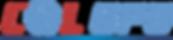LogoColgps.png