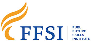 FFSI.png