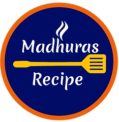 Madhuras-Recipe-Logo.png