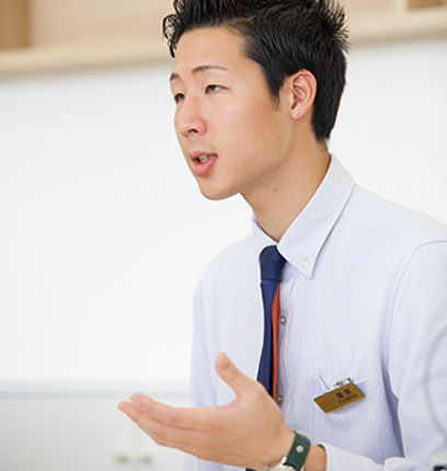 株式会社サンコミュニケーションズ   福岡   求人