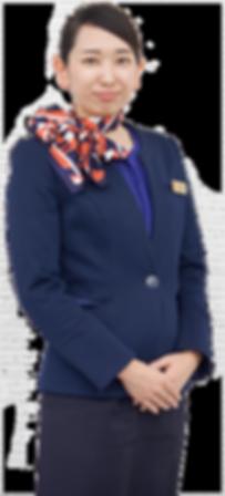 株式会社サンコミュニケーションズ | 福岡 | 求人