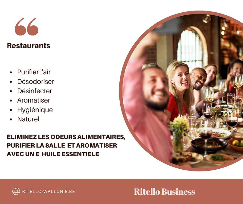 Restaurants2.png