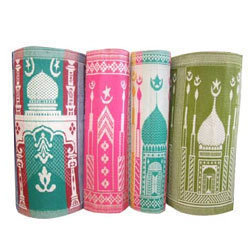 Prayer Mat Rolls