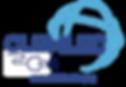 Clemlec EVC Logo.png