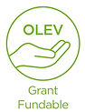 OLEV - Grant Fundable.JPG
