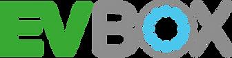 evbox_logo_300ppi.png