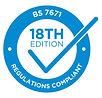 EVC Regulations - 18th Edition.JPG
