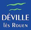 DEVILLE-COULEURS.jpg