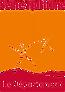 Seine-Maritime_(76)_logo_2005.png
