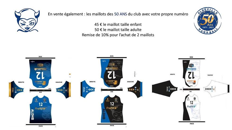 Boutique 3.jpg
