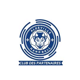 Club des partenaires (2).png