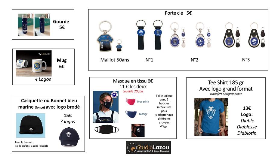 Modif boutique accessoires.png