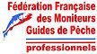 fédération française des moniteurs guides de pêche, syndicat professionnel, bpjeps