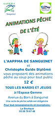 Flyer animation été 2020.jpg