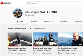 visuel chaine youtube.jpg
