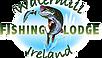 Centre de Pêche en Irlande du Nord