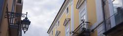 palazzo_lanza_capua-e1430825976112-1920x576