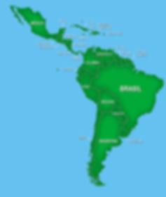 mapa-caribe-y-latam-01 copia.jpg