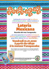 Loteria Méxicana (3).png