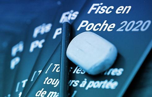 DigiFisc20-1.jpg
