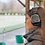Thumbnail: SWATCOM Active8 Headset