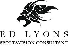 ed_lyons_logo_blk_v3.png