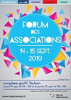 forum-association-2019.jpg